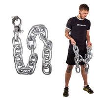cumpără Weight Lifting Chain inSPORTline 17341 (dupa comanda) în Chișinău