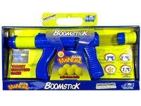 "Набор автомат, 5шаров ""Boomstick"""