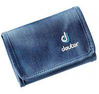 Deuter Travel Wallet Midnight Dresscode