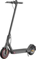 Xiaomi Mi Electric Scooter Pro 2, Black