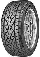 Летние шины Bridgestone Dueler H/P 680 255/55 R18