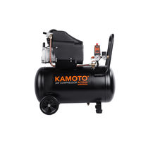 Compresor de aer Kamoto AC2050