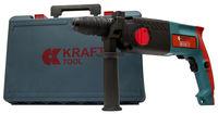Перфоратор SDS-PLUS 980W  KT980 KraftTool