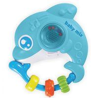 Baby Mix  PL-380040 Погремушка