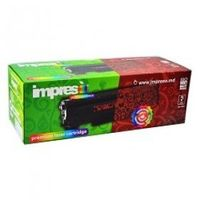 Impreso Laser IMP-CE718/411A/CC531AC cyan