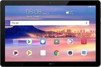 Huawei MediaPad T5 10.1 4G 3/32GB Black