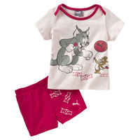 Костюм Puma FUN Tom & Jerry Jr.