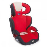 Chicco автомобильное кресло Key 2-3