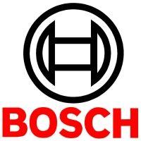 Plite incorporabile Bosch