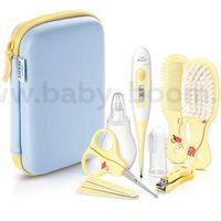 Avent SCH400/30 Набор для ухода за новорожденным