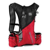 Рюкзак беговой и велосипедный Spokey Sprinter 5 L, 924968