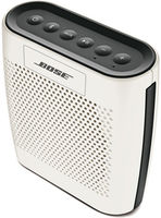 Bose SoundLink Color Bluetooth White