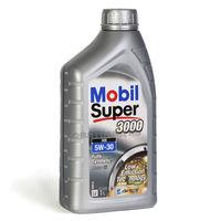 cumpără Mobil Super 3000 Benzin în Chișinău