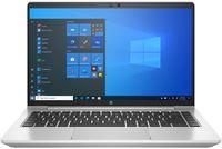 HP ProBook 640 G8, Silver