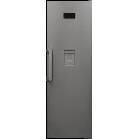 Холодильники однодверные