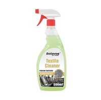 WINSO Textile Cleaner 500ml 810710