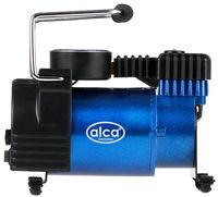 Alca Stahl-Zylinder (227500)