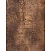 Keros Ceramica Настенная плитка Omega Marron 25x33см
