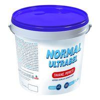 Supraten Краска Normal Ultrabel 1.4кг