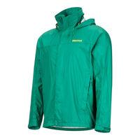 Куртка мужская Marmot PreCip Jacket, 41200