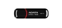 16 ГБ USB 3.1 Флеш-накопитель Adata UV150, Red