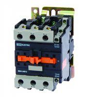Контактор КМН 49512 95А 230В/АС3 1НО;1НЗ IP20 TDM