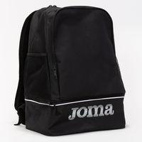 СПОРТИВНЫЙ РЮКЗАК JOMA - TRAINING III
