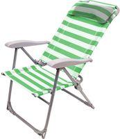 Кресло-шезлонг складное  К2