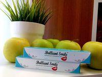 Карандаш для Отбеливания Зубов - Brilliant Smile™
