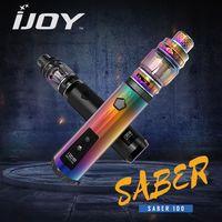 Ijoy Saber 100 Kit