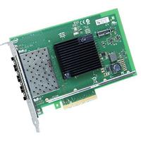 Intel Server Adapter X710DA4