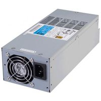 Power Supply ATX 2U 400W Seasonic SS-400H2U