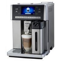 Кофемашина эспрессо Delonghi ESAM6900M