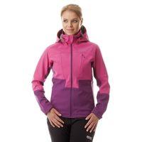 Софтшел женский Winning Jacket, softshell, 5857