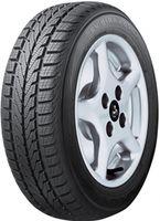Всесезонные шины Toyo Vario-V2+ (VRV2+) 165/65 R15