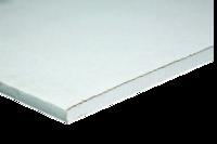 Gips carton Standard Rigips 9,5 x 2500 x 1200 mm