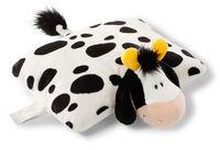 Nici Cow 36846