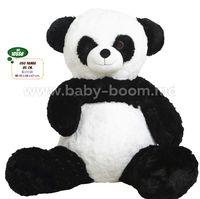 Artesania Beatriz 10556 Мягкая игрушка Панда 95 см