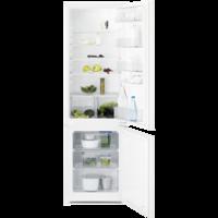 Встраиваемый холодильник Electrolux ENN 2800BOW