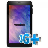 """Vonino Onyx Z 7"""" Black 3G"""