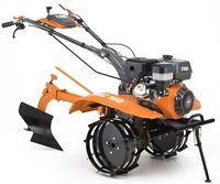 Motocultor OMAC MC 160 (UMC16B19B4TOM/0043)