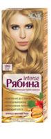 Vopsea p/u par, ACME Рябина Intense, 100 ml., 1002 - Blond cald
