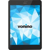 Vonino Spirit QS Dark blue