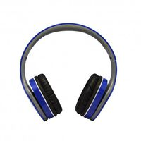 Casti Ditmo DM-2560 Blue