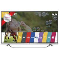 LG LED TV 55UF7787