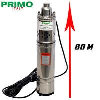 Глубиный насос 750W 4QGD-0.75 PRIMO