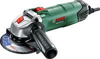 Bosch PWS 750-115 (06033A2420)