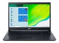 Acer Aspire 5 A515-44-R6DY (NX.HW3EU.007), Black