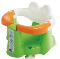 Ok Baby Crab Green (871-40-44)