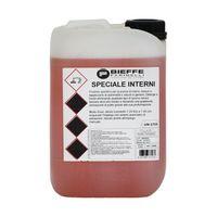 Detergent tapiterie auto interior  Bieffe 5 KG (concentrat 1:20)